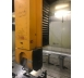MACHINING CENTRESBRETONMATRIX 1300 K30/2TUSED