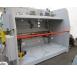 SHEET METAL BENDING MACHINESSGM3000 X 100 TONUSED