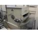 GRINDING MACHINES - UNIVERSALHOFLERNOVA 1000USED