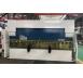 SHEET METAL BENDING MACHINESIBETAMACHYBRID 4000X125 T 8AXNEW
