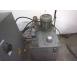 GRINDING MACHINES - UNIVERSALSEEDTECYSG - 618 AHRUSED