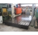 WORKING PLATES9000X3250USED