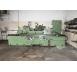 GRINDING MACHINES - UNCLASSIFIEDFORTUNAUFC 350/1500USED