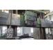 MILLING MACHINES - PLANOSANT EUSTACHIOPL 35 BUSED