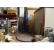 PACKAGING / WRAPPING MACHINERYROBOPACUSED