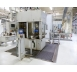 LAPPING MACHINESGEHRINGS-NC-2-250-16USED