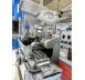 GRINDING MACHINES - UNCLASSIFIEDSTUDERRHU 500USED