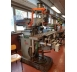 MILLING MACHINES - BED TYPEUSED