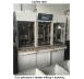 PLASTIC MACHINERYINDUSTRIAL SERVICEARIEL 3ESUSED