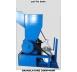 PLASTIC MACHINERY-------USED