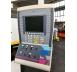 SHEET METAL BENDING MACHINESCBC4000X160TONUSED