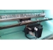 SHEET METAL BENDING MACHINESCOMAC3050X100 TONUSED