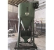 PACKAGING / WRAPPING MACHINERYBECCARIATS1000USED