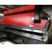 SHEET METAL BENDING MACHINESIBETAMAC6000X160 T CENEW
