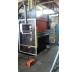 SHEET METAL BENDING MACHINESSCHIAVI2000X80USED