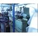 GRINDING MACHINES - UNIVERSALRU 1500/3USED
