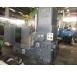 GRINDING MACHINES - UNCLASSIFIEDMATTISONROTARY 48