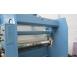 SHEET METAL BENDING MACHINESCOMAC3050 X 100 TONUSED