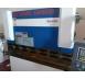SHEET METAL BENDING MACHINESIBETAMAC1600X30 T NC 2 AXNEW