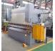 SHEET METAL BENDING MACHINESIBETAMAC3100X160 TNEW