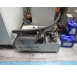 GRINDING MACHINES - UNCLASSIFIED OKAMOTO PRG8DXNC USED