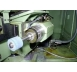 GRINDING MACHINES - UNIVERSALR2 1500 BUSED