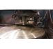 GRINDING MACHINES - UNCLASSIFIEDMEUSELWITZSFWRV 1250 /2USED