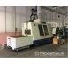MACHINING CENTRES ZPS MCFV 125 EZ USED