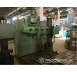 DRILLING MACHINES SINGLE-SPINDLEFALCONI1300USED