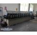 PROFILING MACHINESMECCANICA ROSSINRG 18/400USED