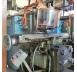 MILLING MACHINES - VERTICALSAIMPFM 1UUSED
