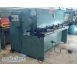 SHEARS BARIOLA CBN 14 USED