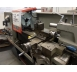 LATHES - UNCLASSIFIEDCOLCHESTERTRIUMPH 2000USED