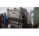 SHEET METAL BENDING MACHINESNOVASTILMEC2500 X 70 TNUSED