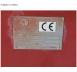 SHEET METAL BENDING MACHINESP 130EUSED