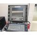 BENDING MACHINESTAURINGDELTA 60 CNCI-PLUSNEW