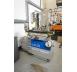 GRINDING MACHINES - UNIVERSALJONES & SHIPMAN540 XUSED