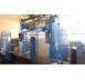 MILLING MACHINES - BED TYPE4.950 ORE !NUOVA / SEMI NUOVAUSED