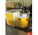BENDING MACHINES3C CLOMEACR 240 H-0USED