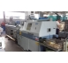 LATHES - UNCLASSIFIED STAR SR-32J USED