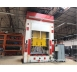 PRESSES - HYDRAULIC SCMB PHD 400 2000 X 1500 USED