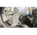 GRINDING MACHINES - UNIVERSALTACCHELLA1018 UMUSED