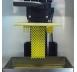 PRINTERS 3D CARIMAIM96NEW