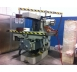 MILLING AND BORING MACHINESNOMOUSED