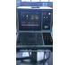 MILLING MACHINES - BED TYPEANAYAKVH3000 PLUSUSED