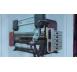 SHEET METAL BENDING MACHINESHPM3100X140USED