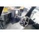 EARTHMOVING MACHINERYCAT950GUSED