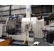 MILLING MACHINES - VERTICAL YOU-JI YV-1600 USED