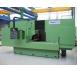 GRINDING MACHINES - HORIZ. SPINDLEFAVRETTOMC 160 NUSED
