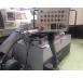 GRINDING MACHINES - CENTRELESSESTARTA322USED